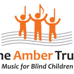 The Amber Trust