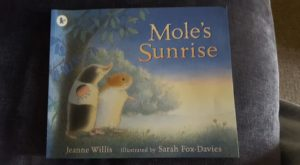 picture-of-the-front-cover-of-the-Moles-sunrise-300x165-2