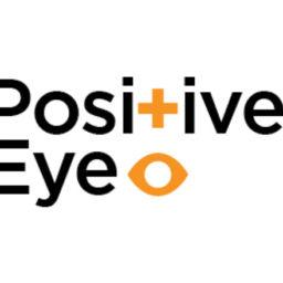 Positive Eye