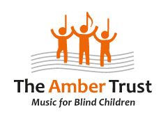 Amber-trust-logo
