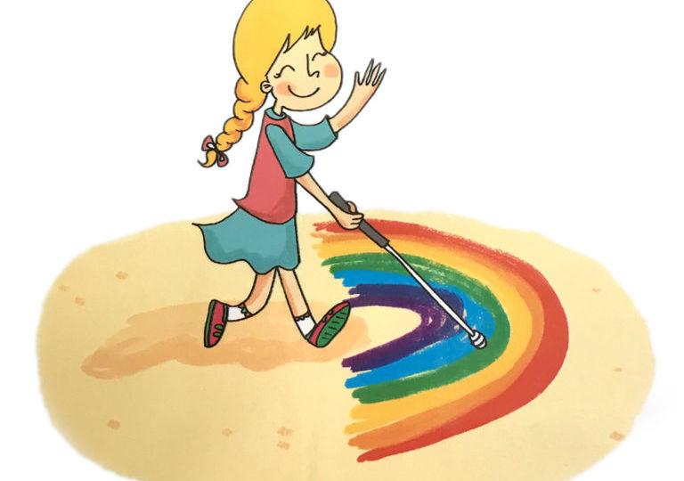 Imogen_rainbow_sm-768x609