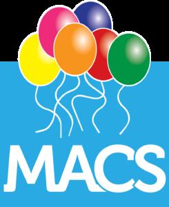 MACS-logo-245x300