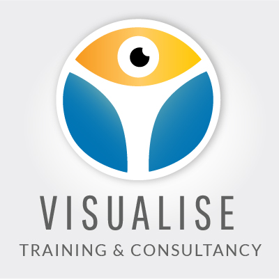 Visualise-logo