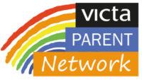 VICTA Parent Logo