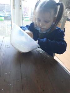 scarlett-with-bowl-of-slime-e1489524243966-225x300