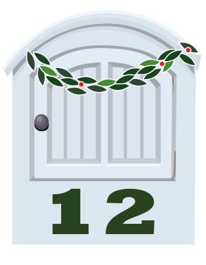 door-12