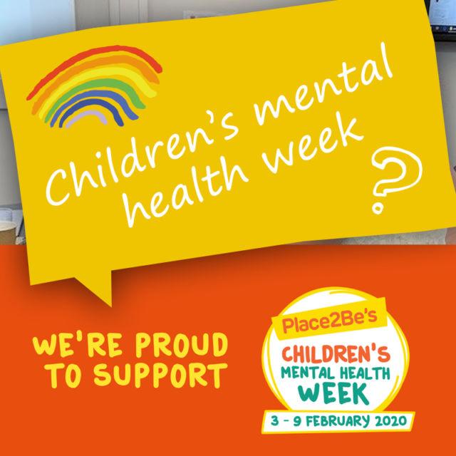 Children-health-feature-day3