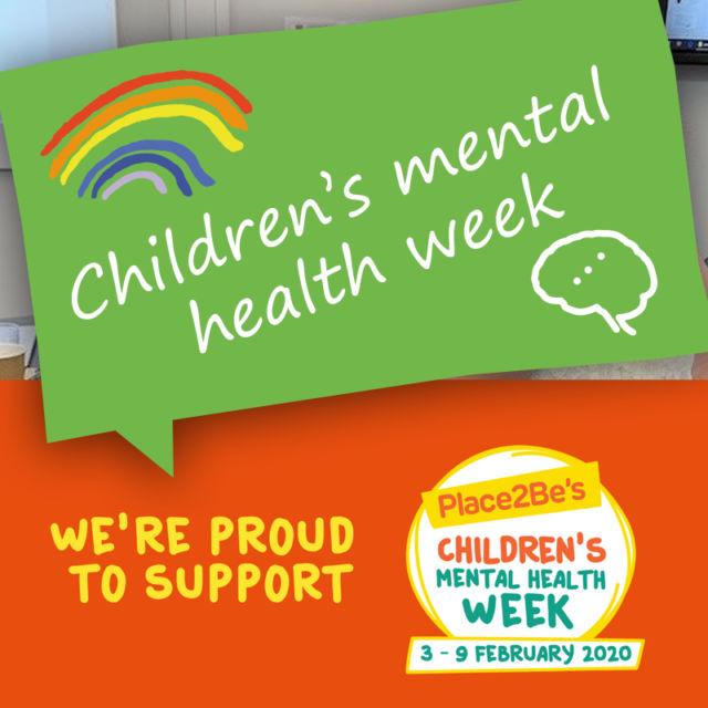 Children-health-feature-day4