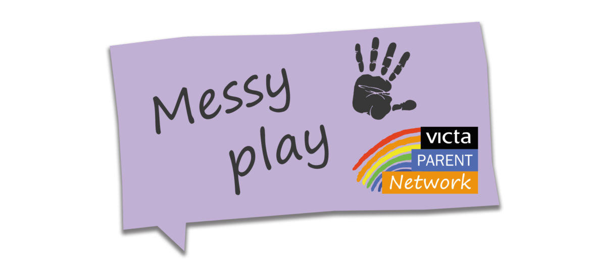 messy-play-screen