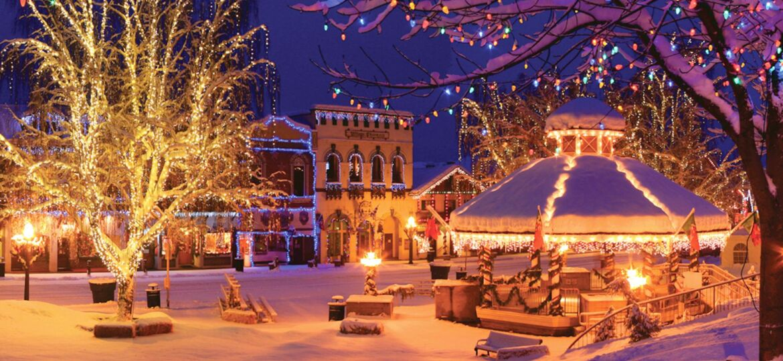 crazy-christmas-towns-hero