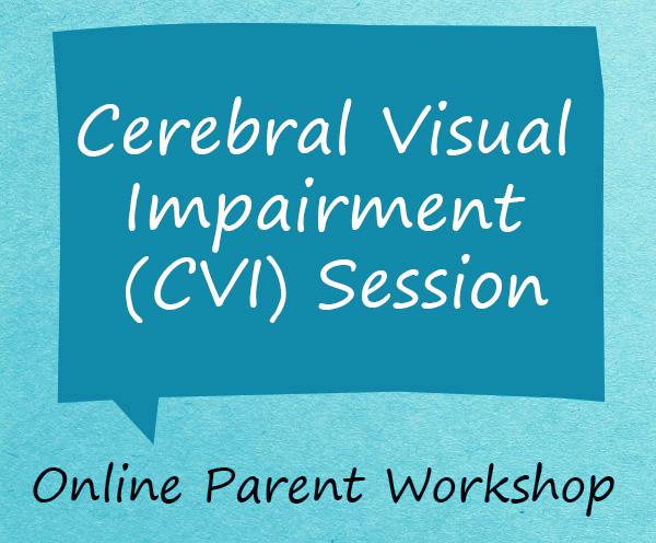 CVI Session